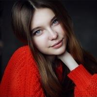 НатаЦарева
