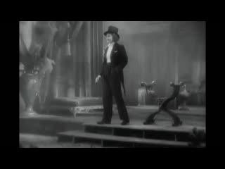 Фрагмент из фильма: Morocco (1930) – Marlene Dietrich