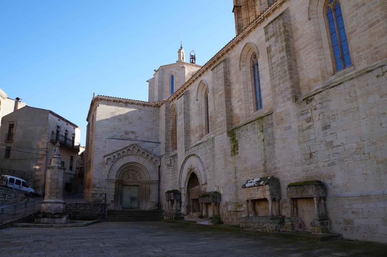 более стабильного монастырь святого викентия фото карта богучанский район