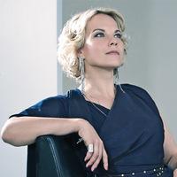 ЮлианаИбрагимова