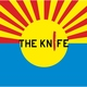 The Knife - Neon