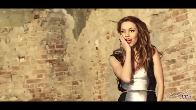 Hdvidz in Mira Bella Deejay Killer Remix VJ Adrriano Perez Video ReEd 360 X 360 .mp4