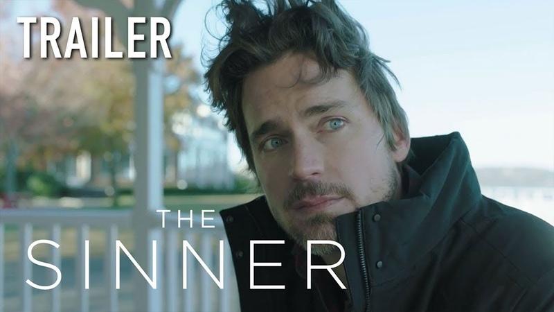 The Sinner I Season 3 I What Happened Trailer | on USA Network