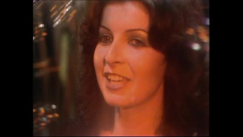Baccara - Yes Sir, I Can Boogie (TopPop - 1977)
