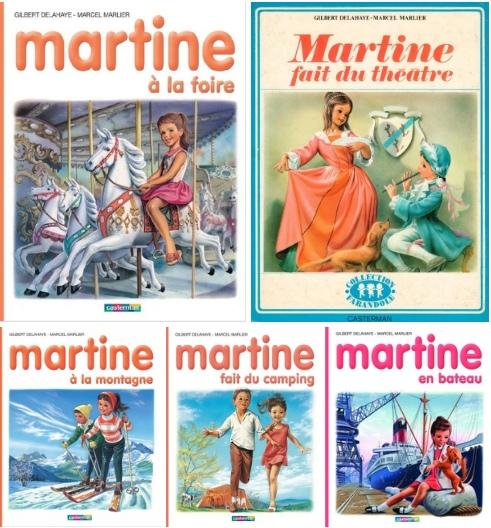 La série des Martine, Delahaye-Marlier - Page 3 FWt_bXzR1_M