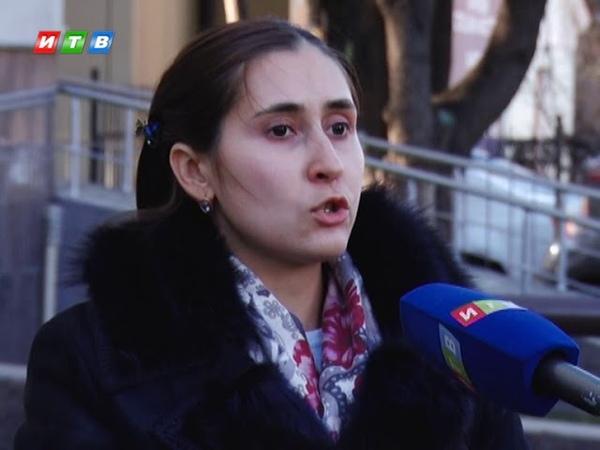 Крупные алуштинские пансионаты судятся с администрацией за стоимость арендованной земли