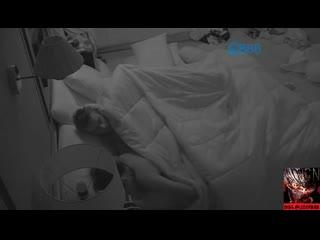 Пьяные девушка изнасиловал в Большой брат реалити-шоу молоденькую секс изнасилование насильно трахает ебля Перископ Periscope