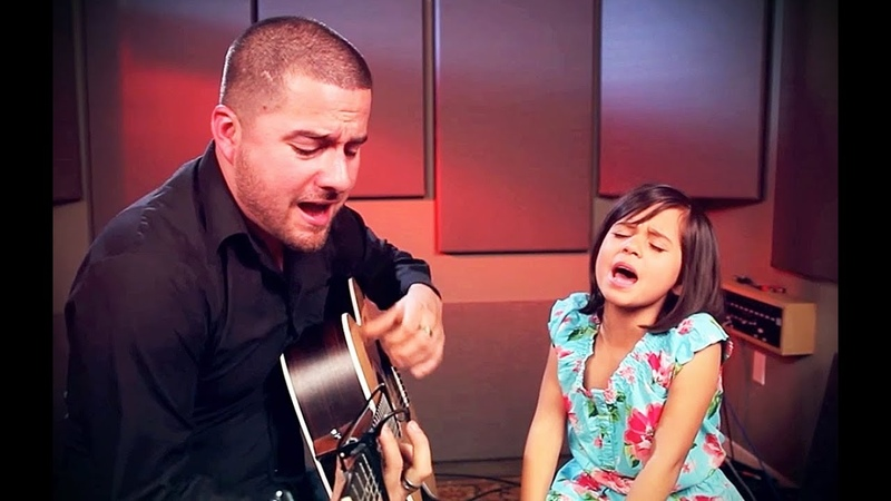 Someone Like You Adele Acoustic Cover Narvaez Music Covers Reality Changers