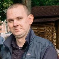 Александр Домбрычев