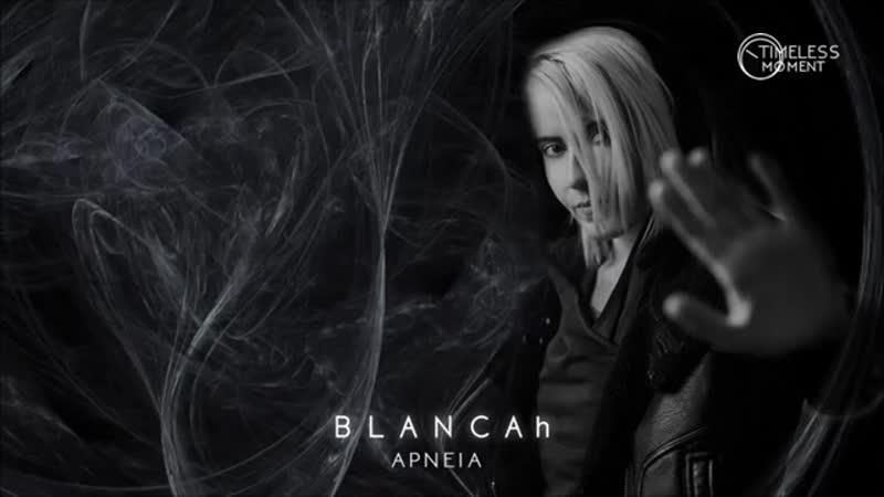 BLANCAh Apneia Original Mix
