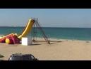 пятница тринадцатое пляж Любимовка