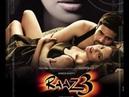 Raaz 3 Official Theatrical Trailer Emraan Hashmi Bipasha Basu Esha Gupta