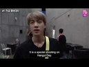 [Eng/Indo] Behind The Scene | Run BTS! EP.87 2019| HD