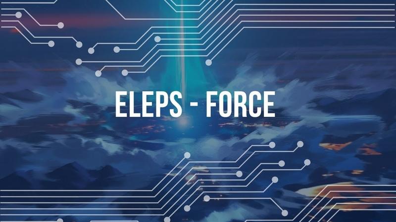 ELEPS - FORCE