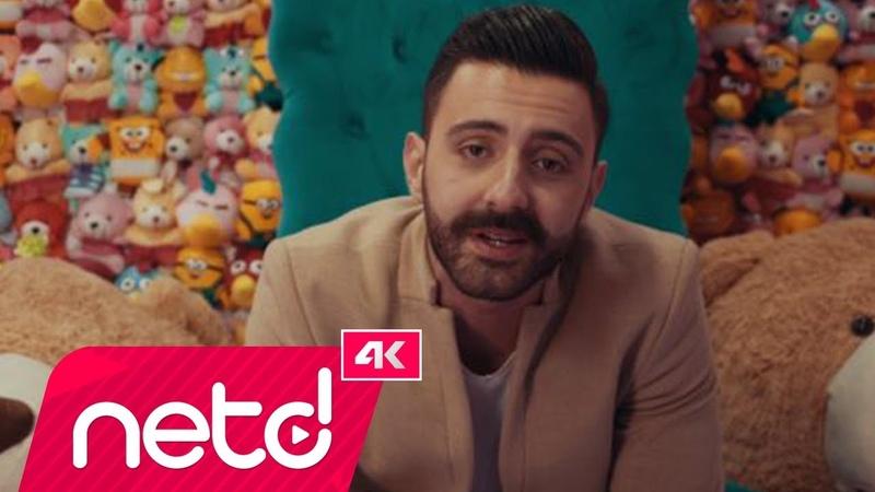 Barış Çevik feat Azap HG Ne Fark Eder
