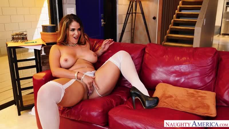 Miss Raquel Porn Viva, Порно ВК, NEW PORN VK, Blowjob, Sex, POV, Big tits, Milf, Big