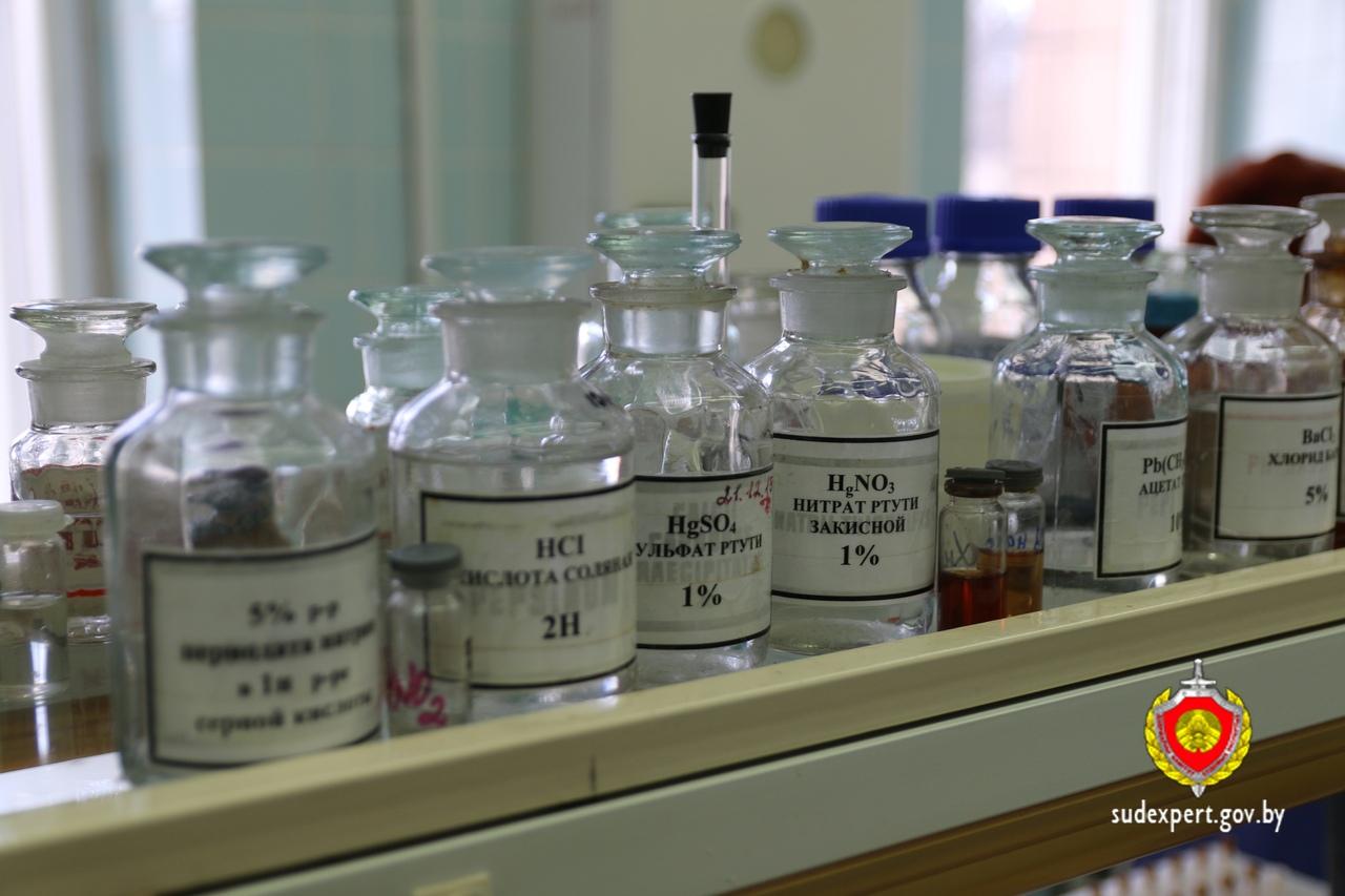«Жидкое зло». За шесть месяцев 2020 года в области этиловым спиртом отравились около 130 человек