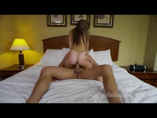 old meen with big dicks