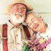 Сеть пансионатов для пожилых Домашнее тепло