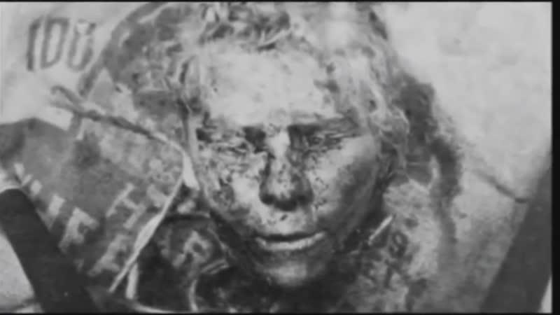 Эд Гейн Серийный убийца некрофил Плейнфилдский вампир