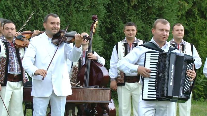 Orchestra Fraților Advahov Hora Mare
