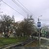 Типичный Первомайский