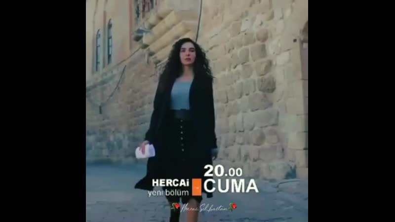 Hercai.sil_bastanB5FBD5ngOh2.mp4