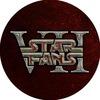 STARFANS - фестиваль для поклонников Star Wars