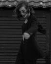 Личный фотоальбом Миланы Ломия