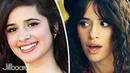 Camila Cabello Music Evolution 2013 2019 Updated
