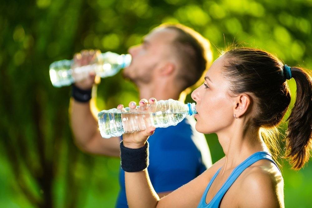 один вода для спортсменов фото пасха для