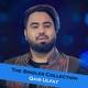 Qais Ulfat - Shekeb Osmani - Ghezaal  - Ashiqi (F.H)
