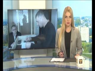 ТНТ Березники.Вся правда о деле экс депутата Андрея Рашидова