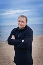 Евгений Викулов фото №22