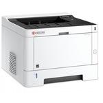 Принтер KYOCERA ECOSYS P2040dn A4