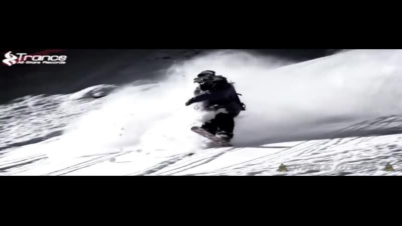 Infite Winter Kiss Simon O'Shine Remix TAR Promo ⓋⒾⒹⒺⓄ ⒺⒹⒾⓉ mp4