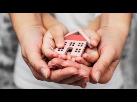 Многодетным семьям Югры помогут с жильём: 700 тысяч рублей на погашение ипотеки