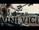 VINI VICI KSHMR NERVO PARTY DONT STOP 𝗣𝗦𝗬𝗧𝗥𝗔𝗡𝗖𝗘 𝗠𝗜𝗫 HD HQ