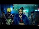 Дискотека из 90 Raim Artur Zhenis видео SUPER JUNIOR 'Lo Siento Feat Leslie Grace ' MV