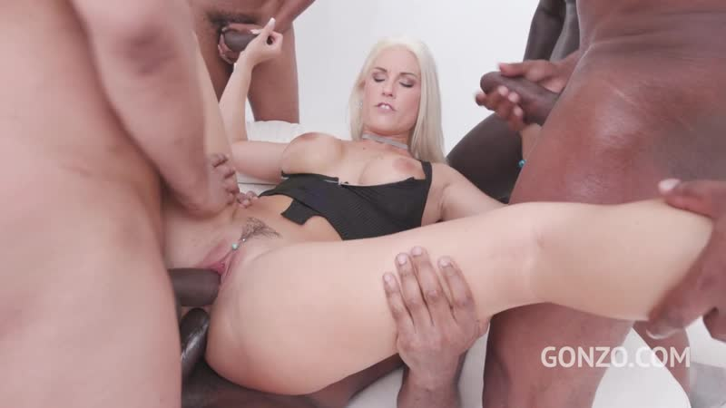 Thick Big Ass Ebony Anal
