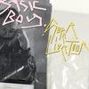 Basic Boy | 9 марта | Пермь Cape Town