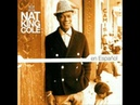 Nat king cole cachito mio