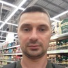 Директолог Настройка Яндекс-Директ Гугл Адвордс