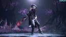 ШОК! Данте танцует! Devil May Cray 5