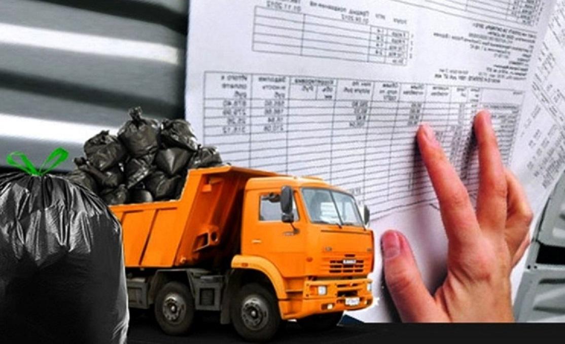 Директор ООО УК «Глобус» рассказал о новых тарифах на твердые бытовые отходы в КЧР