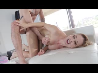 [HD 1080] Cherie Deville - Twerk (2020)