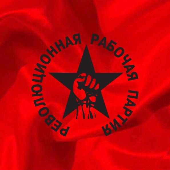 Афиша Ярославль 7 Ноября в Ярославле