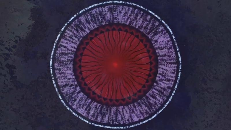 Тёмная материя материя которую мы не видим Ted Ed