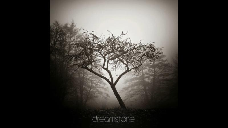 Sorrow Dreamstone Full album