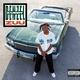 Denzel Curry - BLACKLAND 66.6